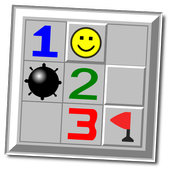 Minesweeper Latest Version Download
