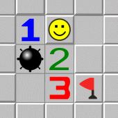 Minesweeper APK 1.8.1