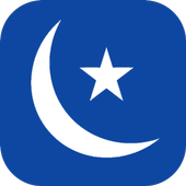 Ramadan Dua 2017  Latest Version Download