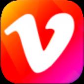 V-Made Video Downloader 2018