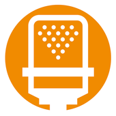 Voice Recorder HD 1.2.1 Android for Windows PC & Mac