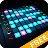 Download Easy Drum Machine - Beat Machine & Drum Maker 1.2.6 APK File for Android