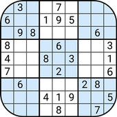 Download Sudoku 2.3.1 APK File for Android