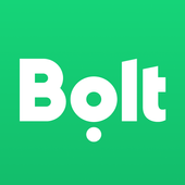 Bolt Fast, Affordable Rides Latest Version Download