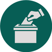 Pakistan Election Results 2018  Latest Version Download