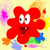 Paint 4 Kids 2.1.0.0 Android for Windows PC & Mac