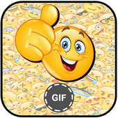 Emoji GIF  Latest Version Download