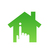 Mi Home app in PC - Download for Windows 7, 8, 10 and Mac