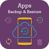 Apps Backup & Restore  APK 5.4