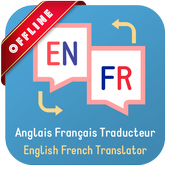 French English Translator  APK 5.3