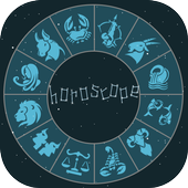 Horoscope 5.1 Android for Windows PC & Mac