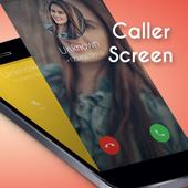 i Caller Screen OS10 Style  APK 6.3