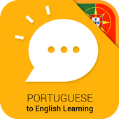 Learn English From Portuguese : English Speaking 5.0 Android for Windows PC & Mac