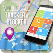 Caller ID & Number Locator & Call Blocker  APK 6.1