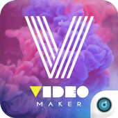 Photo Video Maker with Music  APK 6.9