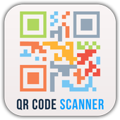 QR Code Scanner & Barcode Scanner  APK 5.3