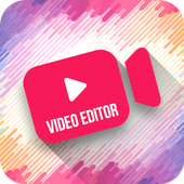 Video Editor : Video Effect, Photo To Video & More  APK 5.6
