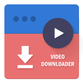 All Video Downloader 2018 : Video Downloader App  APK 3.6