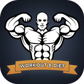 Workout and Diet  APK 5.3