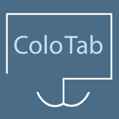 ColoTab  Latest Version Download