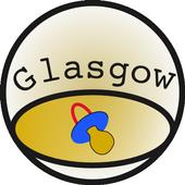 Pediatric Scale Glasgow Free  Latest Version Download