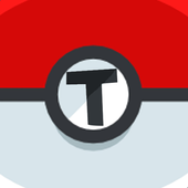 Trucos Pokemon Go Free Latest Version Download
