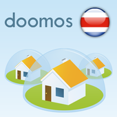 Doomos Costa Rica Latest Version Download