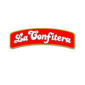 La Confitera  Latest Version Download