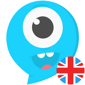 Lingokids - English learning for kids  APK 7.5.0