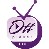 OttPlayer 6.0.5 Android for Windows PC & Mac