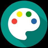 Themes for Plus Messenger APK 1.5.0