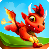 Dragon Land Latest Version Download