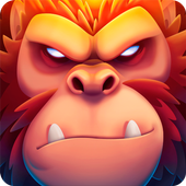 Monster Legends - RPG Latest Version Download