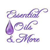 Essential Oils & More  in PC (Windows 7, 8 or 10)