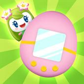 My Tamagotchi Forever 4.4.0.3849 Android for Windows PC & Mac