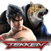 TEKKEN™ For PC