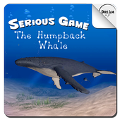 The Humpback Whale  Latest Version Download