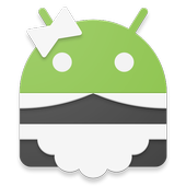 SD Maid 4.15.15 Android for Windows PC & Mac
