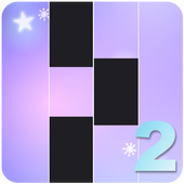Piano Magic Tiles Pop Music 2 1.0.23