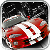 Need for Drift: Most Wanted APK 1.57