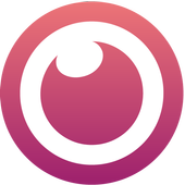 eyeson Video Meeting Rooms  APK v2.3.15 (479)