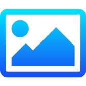 Photo Recovery 13.0 Android for Windows PC & Mac