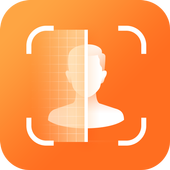 Face Secret APK v1.2.17 (479)