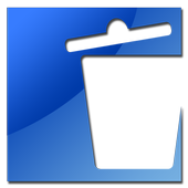 Download Undeleter 4.92 APK File for Android