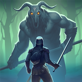 Grim Soul: Dark Fantasy Survival  Latest Version Download