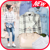 Fashion Ideas 2018 APK v1.0 (479)