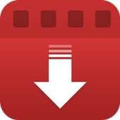 Download Video downloader - Free online video download 1.12.2310 APK File for Android