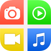 Download Video Collage Maker 9.0 APK File for Android