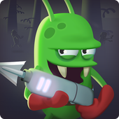 Zombie Catchers APK v1.24.0 (479)