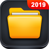 File Manager & Clean Booster  APK 1.9.7